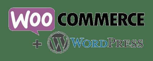 Wordpress webshop laten maken