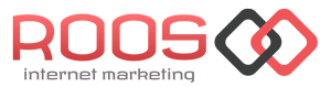 Roos internet marketing en webdesign