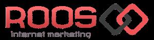 Roos internet marketing en webdesign